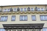 V Praze letos skončilo už pět ředitelů nemocnic: Co je stálo křeslo?