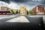 Praha má astronomické ceny bydlení: Za nový průměrný byt dáte i sedm milionů, odhalila analýza
