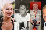Matador MFF Vladimír Zábranský (73): Už 49 let fotí karlovarské hvězdy!