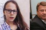 Kriminalista Doucha: Matka Míši byla na straně pachatele! Policisté ho sledovali
