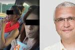 Nehoda dívek z šíleného videa: Někteří zachránci mohli dívkám ublížit!