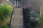 Praha 10 dělá průzkum zájmu o kompostér: Chcete-li ho, napište si o něj