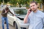 Radíme, jak postupovat při havárii na zahraniční dovolené