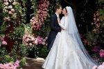 Celebrity na síti: Zasnoubení, svatba a další miminko