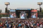 Pořadatelé Colours of Ostrava spustili předprodej na příští rok: Fanoušci vykoupili 9000 lístků!