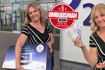 Podnikatelka z Doks měla trable s nefunkční eKasou: Díky Ombudsmanovi Blesku má zpět peníze!