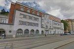 Knihovna v Michli se přestěhuje blíže k Nuslím. První čtenáře přivítá v březnu