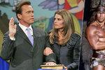 Arnold slaví 70: Jaké byly jeho nejslavnější role?