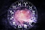 Velký horoskop na říjen: Ryby se zamilují a Berani využijí příležitostí