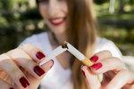 Jak jednou provždy přestat kouřit? Zkuste tento osvědčený postup!
