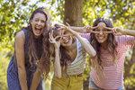 Přátelství podle zvěrokruhu: Berani jsou oddaní, Panny spolehlivé!