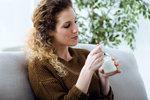Zapomeňte na řecký jogurt! K úspěchu v hubnutí stačí obyčejný tvaroh