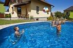 Váš bazén zázračně omládne – dopřejte mu novou fólii