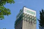 Veolia žaluje OKD, dluží jí 250 milionů za dodávky. Bez nich hrozí výbuch