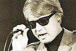 23 let od smrti Mikiho Volka (†53): Odešel jako troska, nenáviděl Beatles