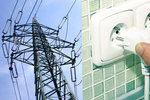 Za elektřinu si připlatíme, zdražení ohlásili další dodavatelé
