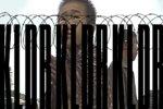 Svoboda pro mučené politické vězně. KLDR chystá k 70. výročí založení amnestii