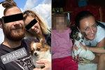 Fotbalista z Havířova prý mrštil čivavou z okna! Obvinili ho z týrání