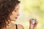 Zbavte se nepřátel pomocí bílé magie! Pomohou vám kameny. Víte které?