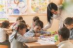 """Revoluce v přihlašování dětí do mateřských škol v Praze? """"Chceme zápis zdigitalizovat,"""" uvedl radní Šimral"""