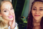 Partnerka Vojtka a Burešová nařčeny z likvidace divadelního ducha! Reagovaly tvrdě