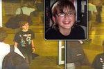 Chlapeček zmizel před 10 lety v Londýně: Nastoupil do vlaku a už ho nikdy neviděli