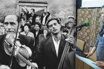 Řada Romů vzpomíná na KSČ v dobrém, říká expertka. Nový projekt zmapuje dějiny etnika