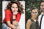 Hvězda První republiky Veronika Arichteva: Čtyřky prsa bych nechtěla!