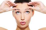 Co o vás říkají vrásky na čele? Odhalí vaši povahu, rodinné vztahy i nemoci!