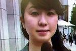 Krásná novinářka se upracovala k smrti. Měla 159 hodin přesčasů za měsíc