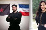 Sexuální anarchistky i nejnebezpečnější muž internetu v Praze. Začal kongres hackerů