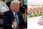 Pracující ženy v USA nemusí mít antikoncepci zdarma, rozhodla Trumpova vláda