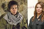 Herecký debut Anety Langerové je propadák, 8 hlav šílenství vidělo jen 891 lidí