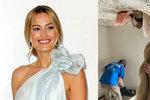 Topmodelka Petra Němcová: Pomáhá v domech plných plísně a komárů