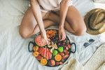 Detox je na nic! Které další dietní hity prostě nefungují?
