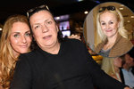 Genzer se stále nerozvedl s Finkovou: Potíže se snoubenkou? Richard řekl, jak to je!