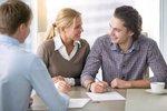 8 nejčastějších otázek a odpovědí na téma hypotéka