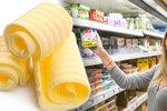 Cukráři ho milují, dietáři se před ním křižují! 5 mýtů o másle!