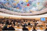Muslimové, Romové a špatně placené ženy: OSN kritizuje Česko kvůli lidským právům