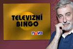 Z Rosákova Binga ukradl 27 milionů: Po 22 letech podvodníka dopadli v USA!
