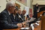 Odchod z EU? Ekonomická a morální sebevražda, tvrdí kandidáti na prezidenta