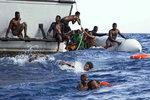 Nelegální migraci nepodpoříme, ujišťuje Čechy po dohodě v OSN ministerstvo