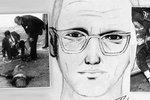 Policisté jsou znovu na stopě Zodiacovi: Dopadnou konečně sériového vraha?