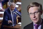 """Volební komise spletly hlasy, do Sněmovny se dostal """"špatný"""" poslanec. Hrozí to i příště?"""