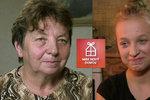 Ráchel z Mise nový domov: Popsala nenávistné setkání s krkavčí matkou!