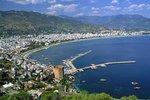 Tureckem a Kyprem otřáslo zemětřesení. Turisty v dovolenkových rájích zachvátila panika