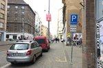 Centrum Prahy budou zásobovat elektrokola? Město chce vybudovat mikrodepa i víc míst pro zásobování