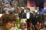 Z filmového plátna bude znít italština: V Lucerně zahájí Festival italského filmu