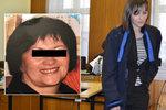 Bohumínská účetní zpronevěřila 8 milionů! Do vězení půjde na 6 let