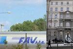 """""""Zajišťovací příkaz je až krajní řešení."""" Soud řekl, proč podpořil firmu FAU"""